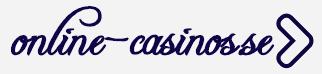 online-casinos.se